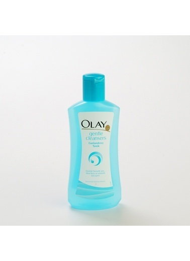Olay Essentials Canlandirici Tonik 200Ml Renkli